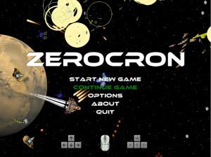 zerocron