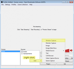 open_broadcaster_software_4